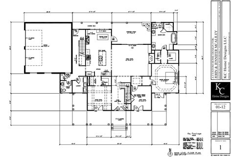 Architectural Plans Architectural Floor Plans Home Mansion