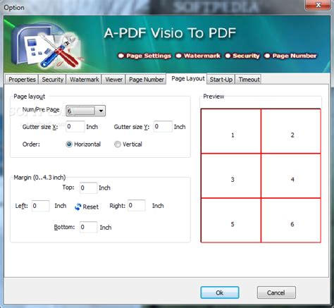 home design software import pdf visio pdf import 28 images import pdf visio best free home design idea visio vdx to export