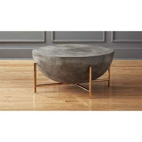 best 25 brass coffee table ideas on gold