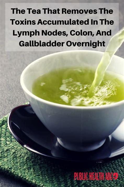 Lymphatic Detox Tea by Best 25 Lymph Nodes Ideas On Lymph Detox