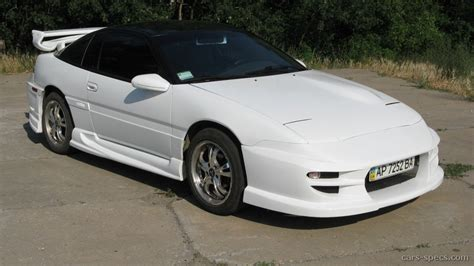 car engine repair manual 1991 mitsubishi eclipse parking system 1994 mitsubishi eclipse hatchback specifications pictures prices