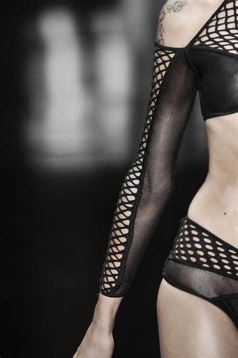 Whats A Garter 17 Best Images About Follow On On Garter Belts