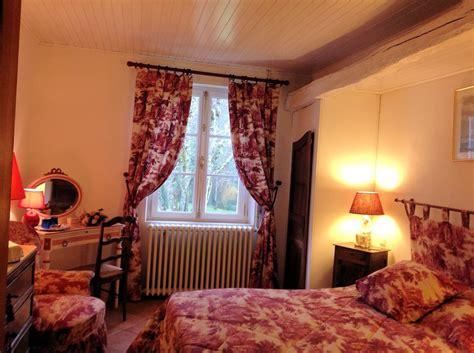chambres d hotes aquitaine la maison chambres d h 244 tes origne aquitaine