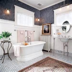 15 wondrous victorian bathroom design ideas rilane