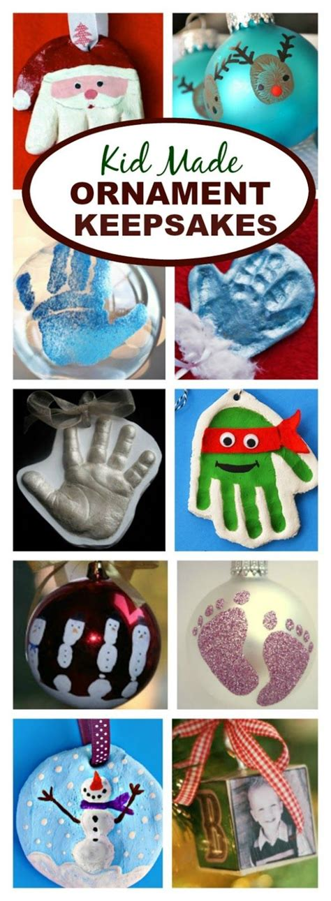 best preschool christmas gifts best 25 toddler crafts ideas on toddler crafts for