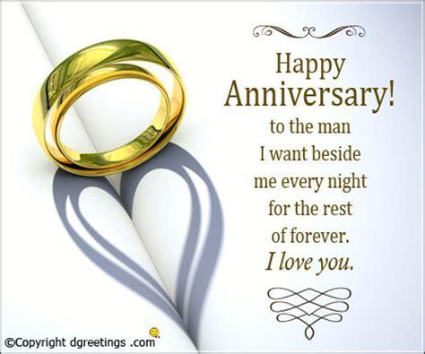 Anniversary Cards, Anniversary Greetings & eCards   Dgreetings