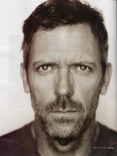 Houses Hugh Laurie Wants Free Speech by 1000 Images About House On Robert