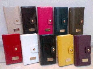 Harga Celana Merek Hermes Original nda boutique aneka dompet wanita murah