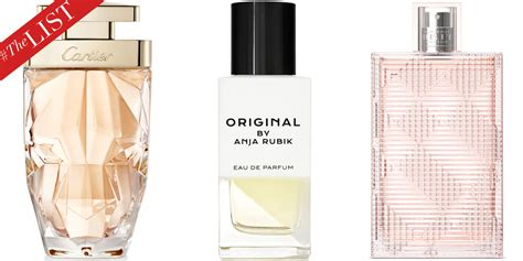 the best spring colognes for 2015 riyadh spruced top list of perfumes inspiration 1 parfumes 1 parfumes