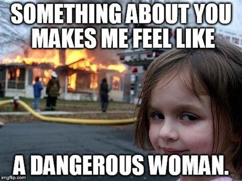 Girl House Fire Meme - disaster girl meme imgflip
