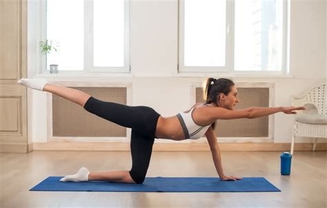 c section pilates wallpaper workout exercises pilates elongation images