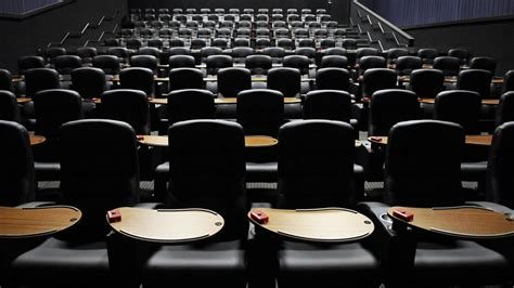 frozen hot chocolate studio movie grill what to expect from restaurant movie experience at rocklin