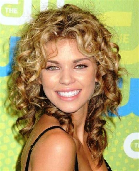 best 25 medium length hairstyles photos medium length curly hairstyles black