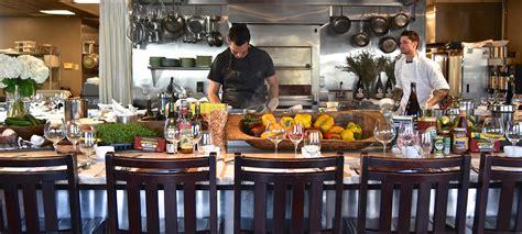 ella dining room modern ella dining room bar sacramento ca 84 with