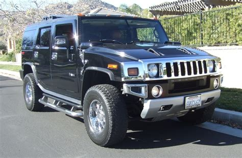 buy car manuals 2008 hummer h2 spare parts catalogs 2008 h2 hummer suv luxury pkg envision auto