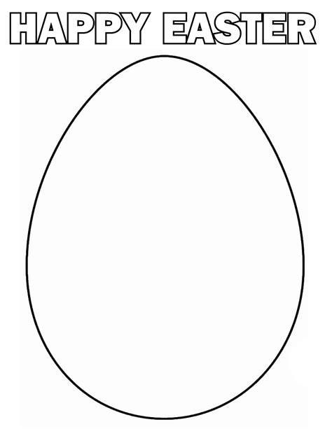 coloring eggs free easter coloring pages printable cards 2018
