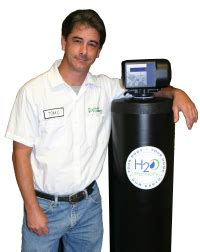 Smart Plumbing Corpus Christi Tx by Smart Plumbing Inc Water Softeners Corpus Christi