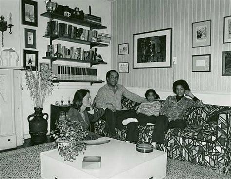 Livingroom Brooklyn by Take A Peek Inside Hundreds Of Brooklyn Homes In The 1970s