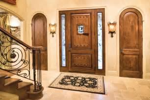 Jeldwen Exterior Doors Entry Doors Exterior Doors Front Doors In Orange County