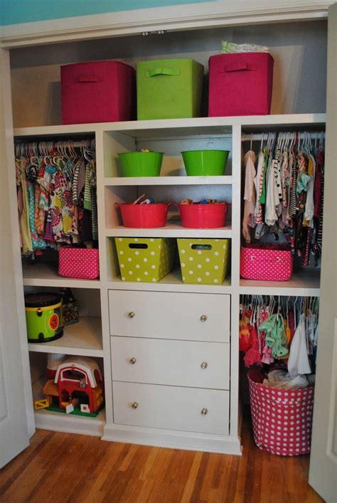 ideas  boys closet  pinterest kid closet