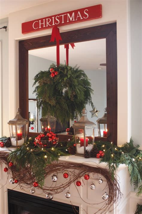 superb christmas decorations decorating ideas images in