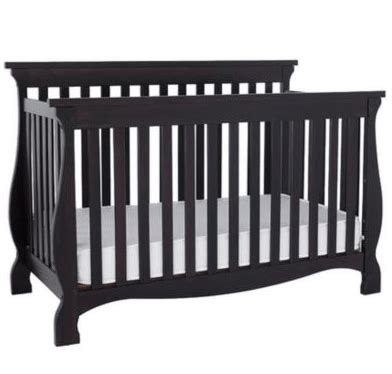 Sears Canada One Day Sale For Today Only Save 40 Off On Sears Baby Cribs Sale