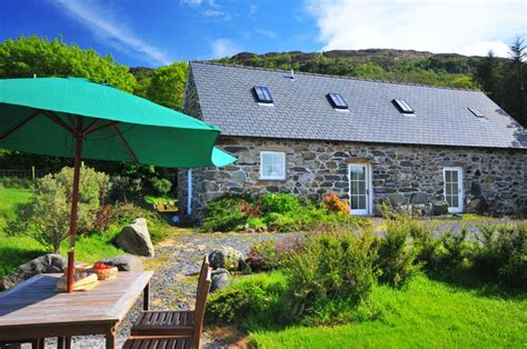 holiday cottage snowdonia national park quality cottages