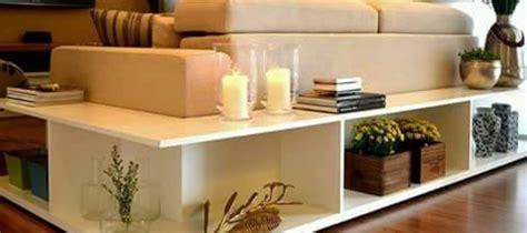 muebles para el hogar muebles para organizar tu hogar curso de organizacion de
