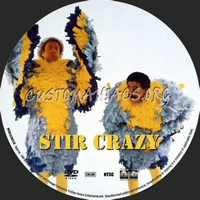 Cover Stirsarung Setirsarung Stir Custom stir dvd label dvd covers labels by customaniacs id 4275 free highres dvd label