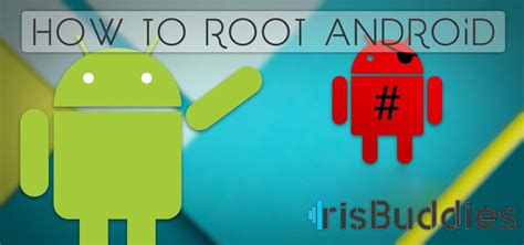 how to root android 4 4 2 how to root jellybean 4 2 2 kitkat 4 4 2 lollipop 5 0 marshmallow 6 0 nougat 7 0 or any