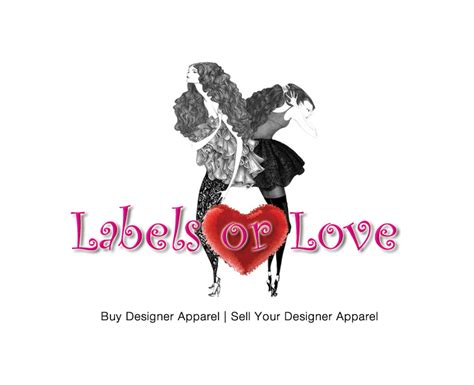 label fashion designer house label fashion designer house 28 images label fashion designer house logo www