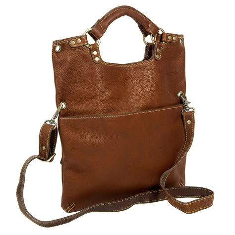 News Web Up Ebelle5 Handbags Purses 3 by Limeira Leather Tote Designer Luxury Bag Womens Bags
