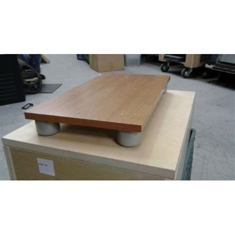 used office furniture calgary wooden cpu stand allsold ca buy sell used office