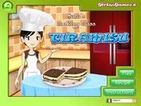giochi di cucina con gratis tiramisu giochi di giochi gratis in flash su giochi windows it