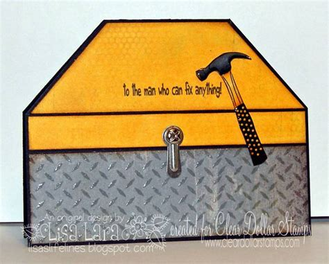 s day tool box card template s day toolbox by lara at splitcoaststers
