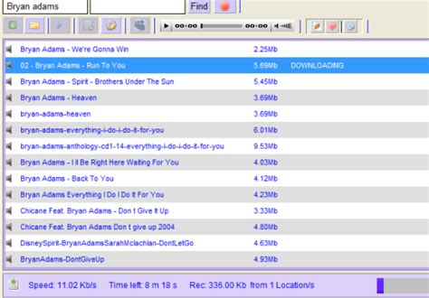 search mp songs download song driverlayer search engine