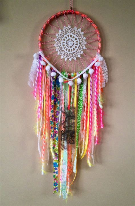 Handmade Dreamcatchers - 1000 images about home made dreamcatchers on