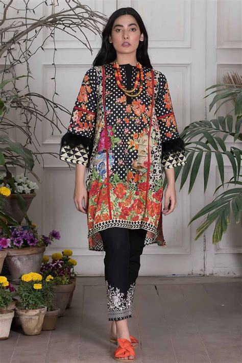 Top 7 Summer by Top 7 Best Designer Summer Lawn Collections 2018 19 To Buy