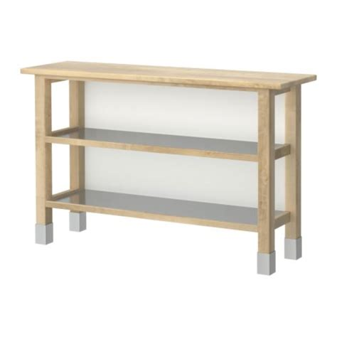 wood shelves ikea kitchens kitchen supplies ikea