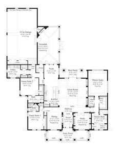 hardesty house plan 1000 images about floor plans on pinterest house plans floor plans and square feet