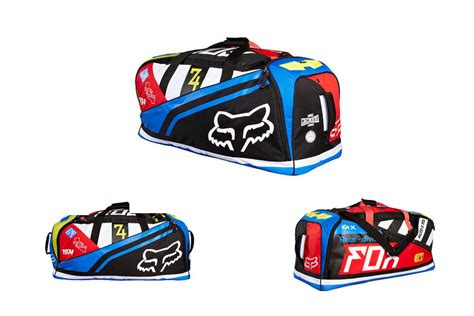 2014 fox motocross gear 2014 fox motocross gear html autos weblog