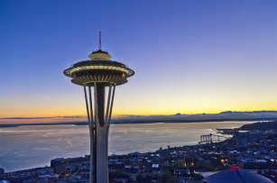 space needle observation deck price seattle space needle observation deck admission with