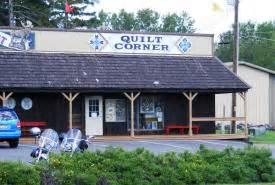 Quilt Corner Beaver Bay Mn by Guide To Beaver Bay Minnesota