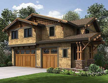 plan 23602jd rustic carriage house plan carriage house