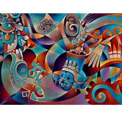 Arte Moderno Abstracto Mexicano Related Keywords &amp Suggestions