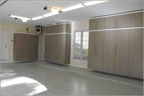 Garage Cabinets Design Garage Cabinet Kits Home Furniture Design
