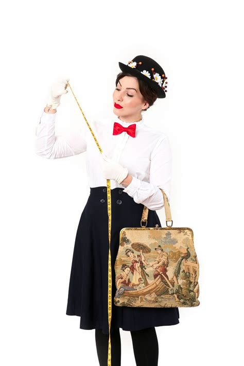 mary poppins costume i saw 1000 images about halloween on pinterest tutorials