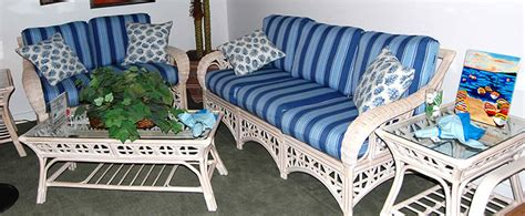 Myrtle Beach Showroom Casual Furniture World Outdoor Furniture Myrtle