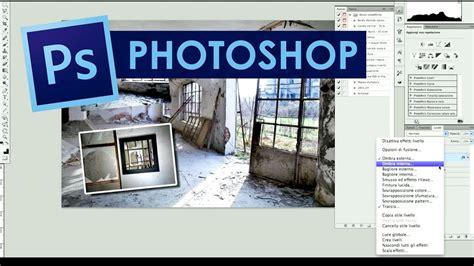 tutorial photoshop jessica morelli tutorial photoshop in italiano creare un template con