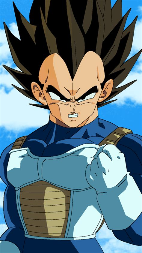 Vegeta Z Phone h 236 nh n盻 iphone 6 vegeta h 236 nh n盻 苟蘯ケp